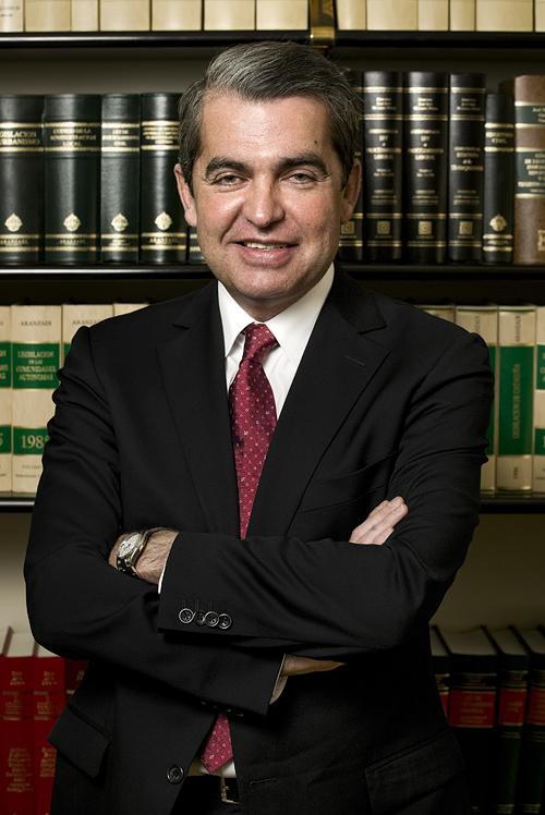 Abogados expertos en derecho bancario
