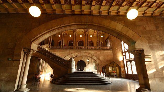 """La Audiencia de Barcelona condena a Banesto por """"rozar el engaño"""" al ofrecer un swap a un cliente representado por Navas & Cusí"""