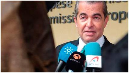 Juan Ignacio Navas experto en Derecho Bancario