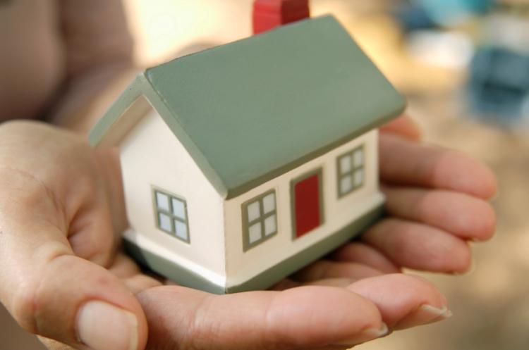 Defensa legal para afectados por hipotecas multidivisa