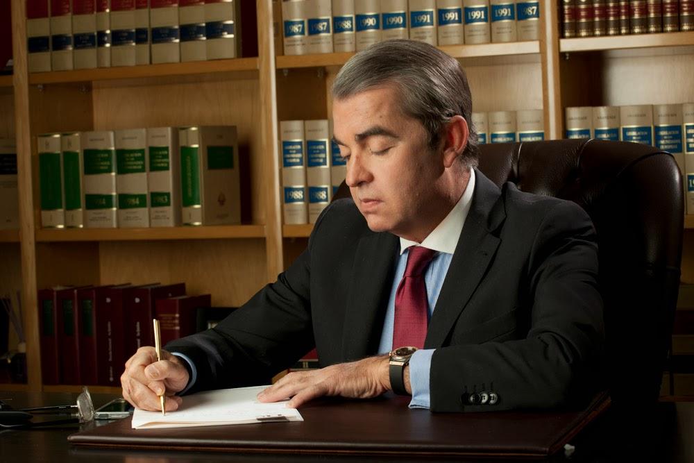 Defensa afectados preferentes Bankia