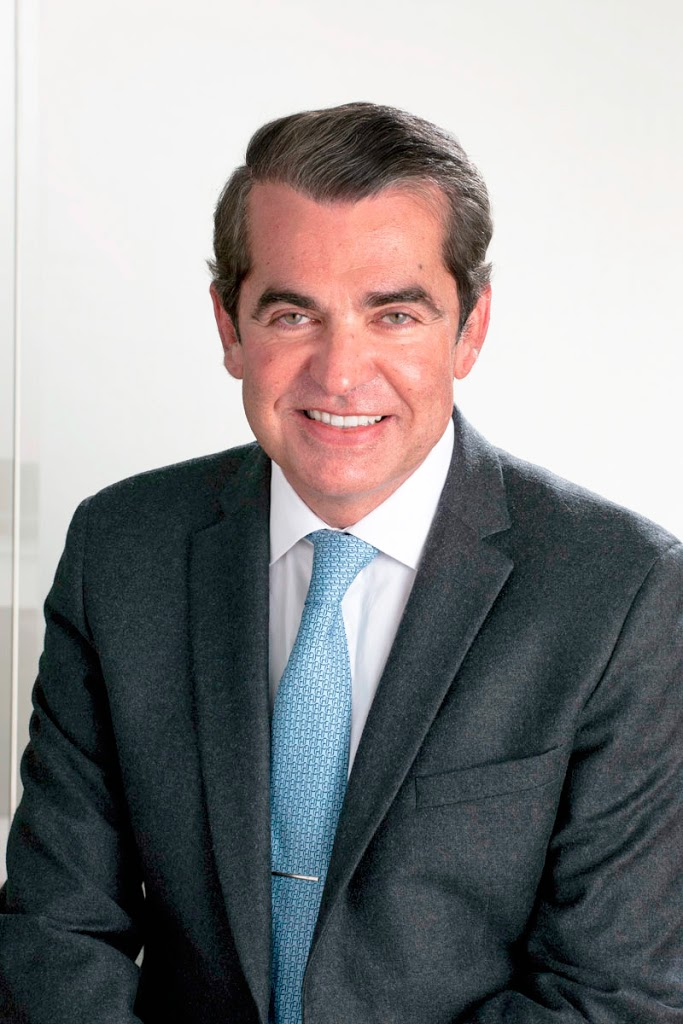 Afectados preferentes Bankia