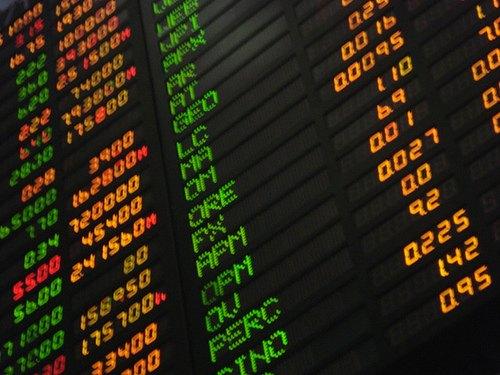 Derechos del accionista e inversor