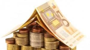 Hipotecas multidivisa según la junta europea. Navas Cusi Abogados