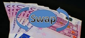 swaps3