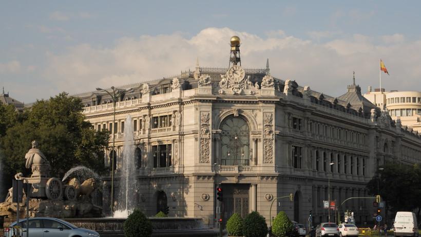 edificio_del_banco_de_espana_2_madrid