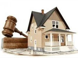 Ejecuciones hipotecarias. Navas Cusi Abogados