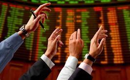 El derecho del inversor y del accionista