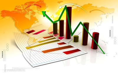 Fondos de Inversion, Navas Cusi Abogados