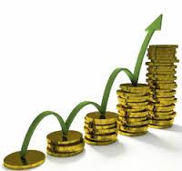Fondos de inversion. Navas Cusi Abogados