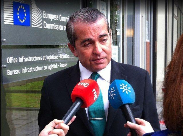 Don-Juan-Ignacio-Navas-contra-el-Reino-de-España-ante-la-Comisión-Europea-Navas-&´-Cusí-Abogados-Bruselas