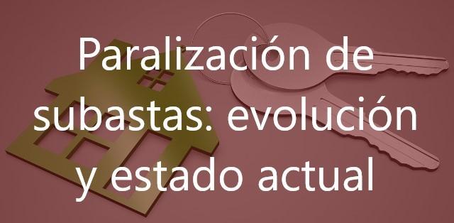 Paralización-de-subastas:-evolución-y-estado-actual-Navas-&-Cusí-Abogados