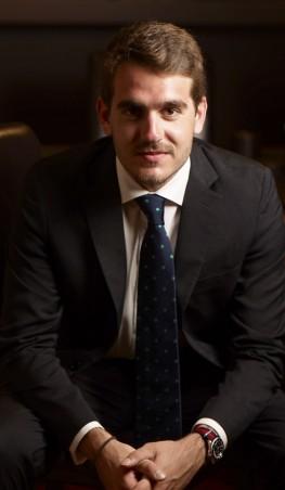 Fernando Navas