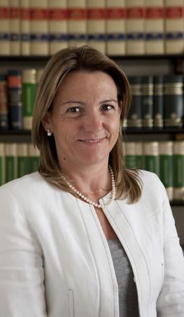 Miriam Cusí