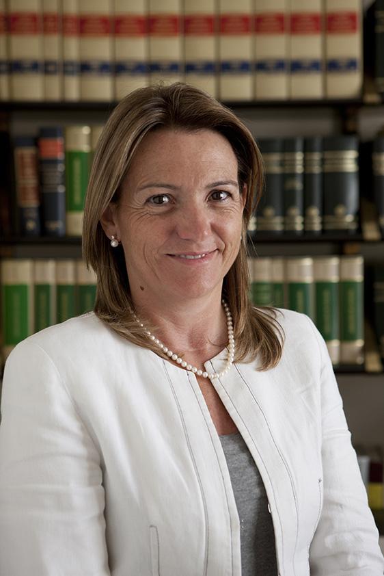 Miriam cus navas cus abogados for Servicio tecnico fagor burgos