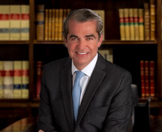 Juan-Ignacio-Navas-N&C