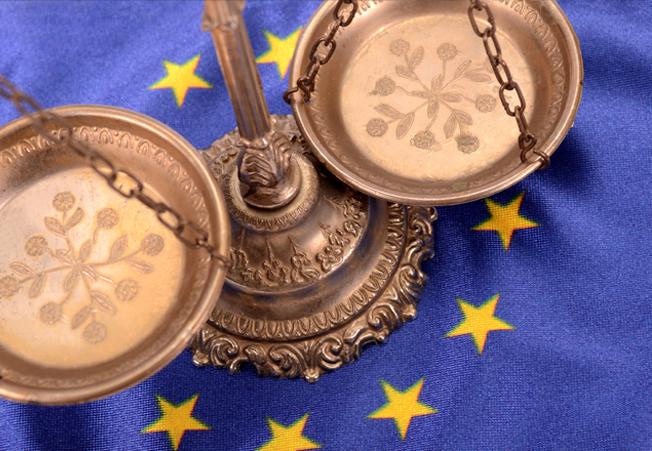 imagen-europa-balance