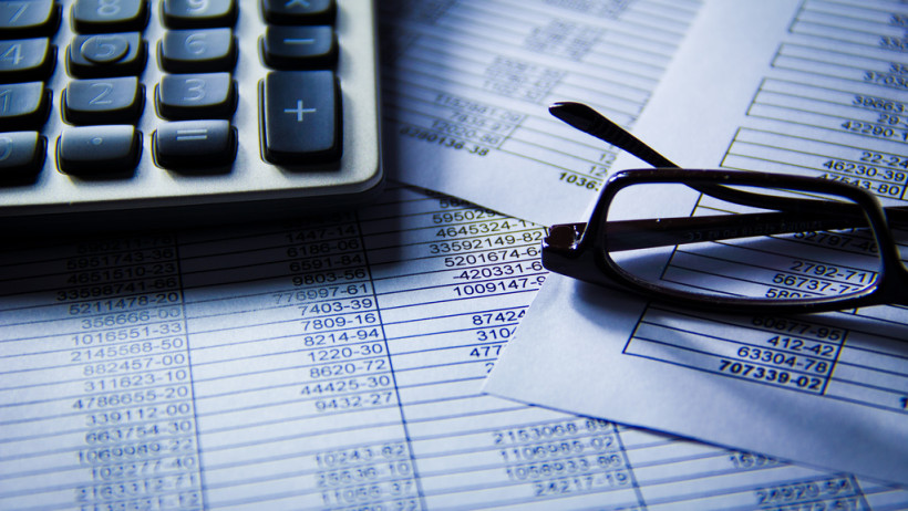 numbers-and-finance