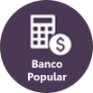 bonos convertibles banco popular