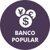 hipoteca multidivisa banco popular