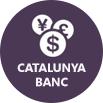 hipoteca multidivisa catalunya banc