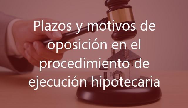 Oposición-ejecución-hipotecaria-Navas-&-Cusí-Abogados
