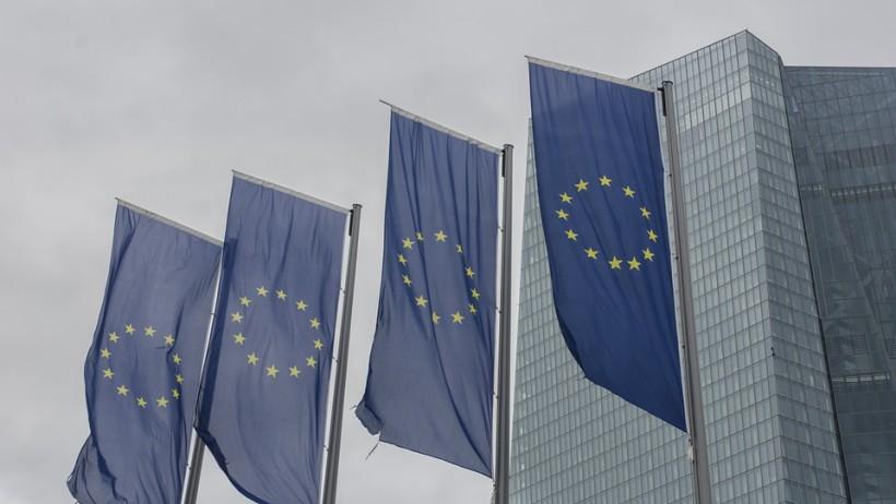 eu-flag-911183_960_720-2