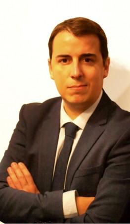 Jaume Batlle Ferrer