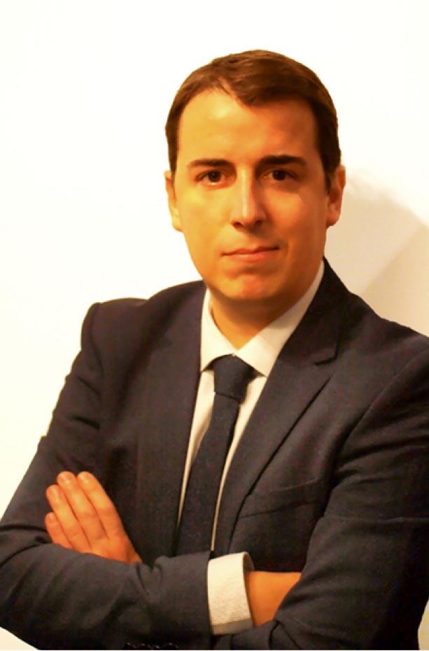 Jaume batlle ferrer navas cusi abogados for Servicio tecnico fagor burgos