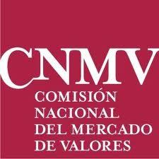 CNMV productos complejos nuevo proyecto circular