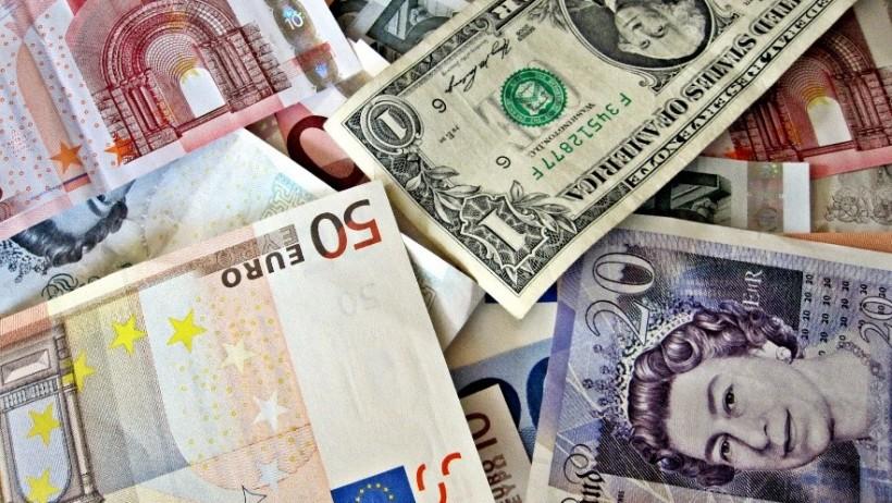 nulidad-hipoteca-multidivisa-con-o-sin-cambios-divisa