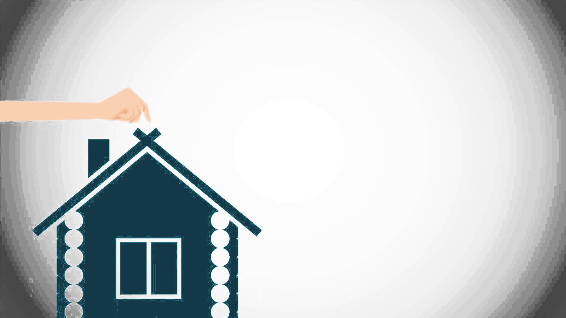 Prestamos personales para emprendedores blog - Como solicitar un prestamo hipotecario ...