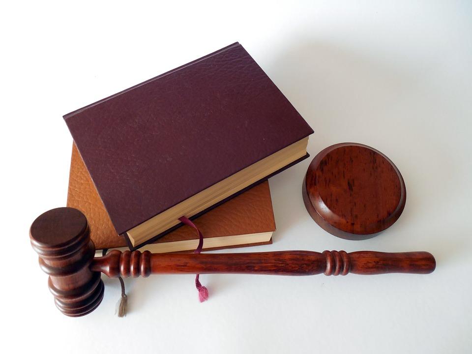ejecucion prestamo cedido a fondo de titulizacion sentencia condenatoria a bankia