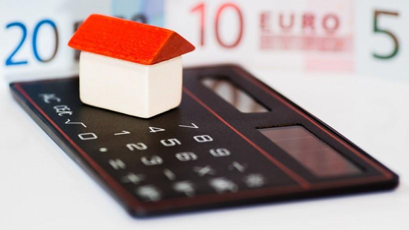 nueva-sentencia-pone-duda-buena-fe-comercializacion-hipoteca-multidivisa-banco-popular