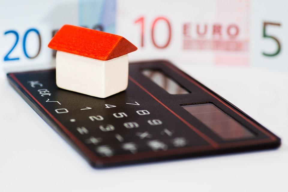 sentencia pone en duda buena fe comercializacion hipoteca multidivisa banco popular