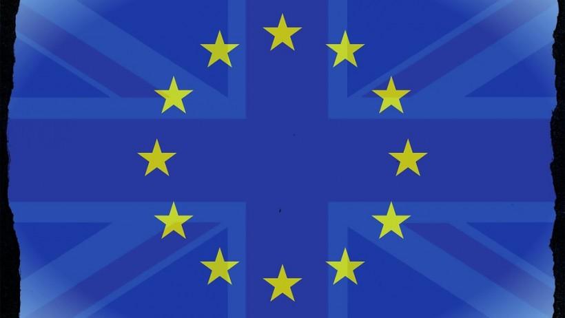 reino-unido-decidido-abandonar-union-europea-pasos-seguir-regula-tratado-lisboa-mecanismo-salida
