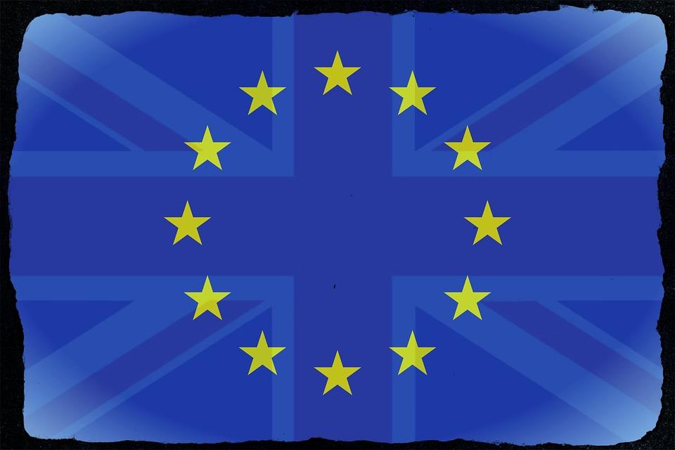 reino unido ha decidido abandonar la unión europea pasos que regula el tratado de lisboa