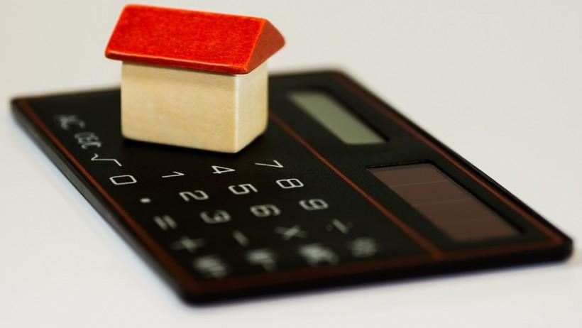 falta-legitimacion-activa-entidades-financieras-hipotecas-titulizadas