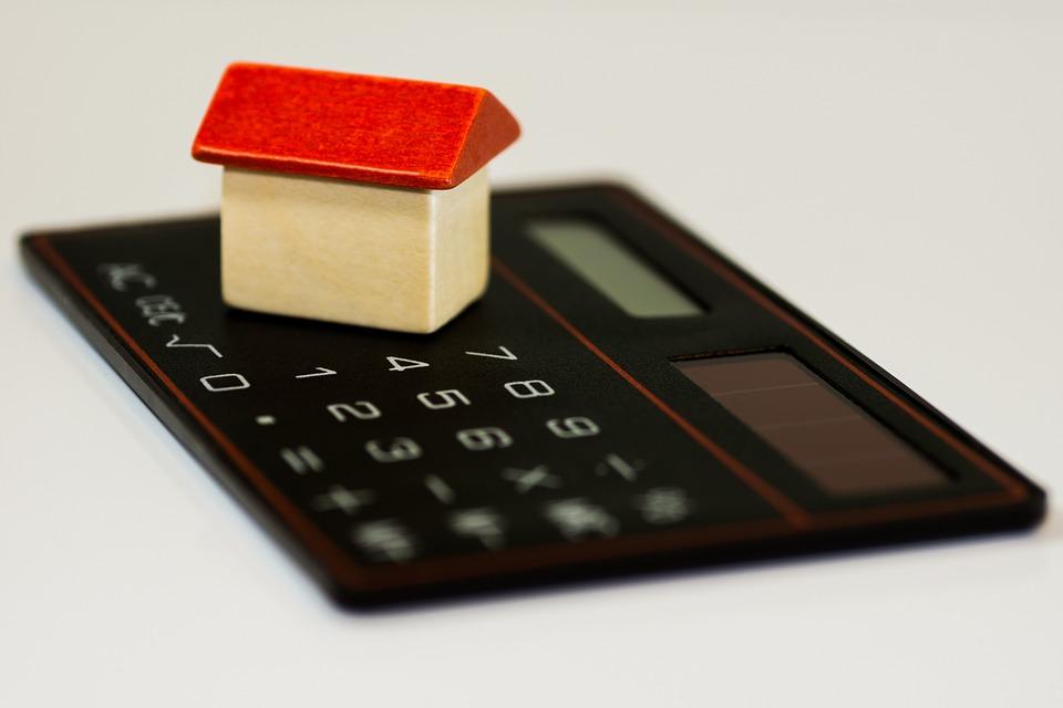 falta de legitimacion activa de las entidades financieras en hipotecas titulizadas