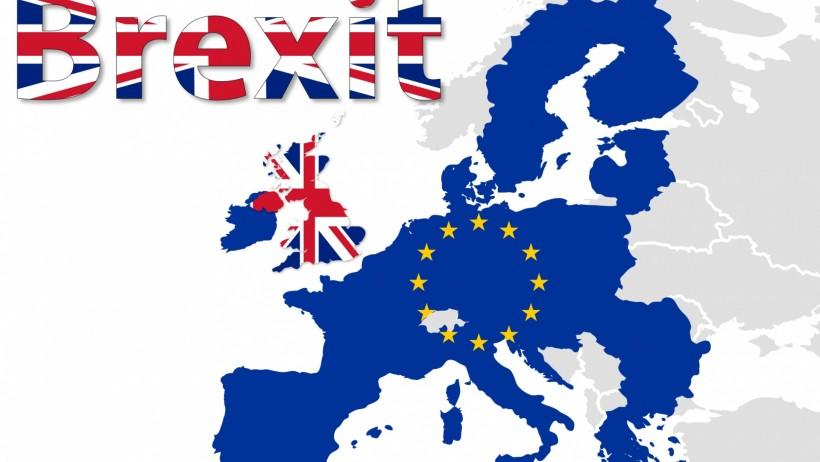 letrado-socio-director-ultimos-acontecimientos-brexit-panico-city