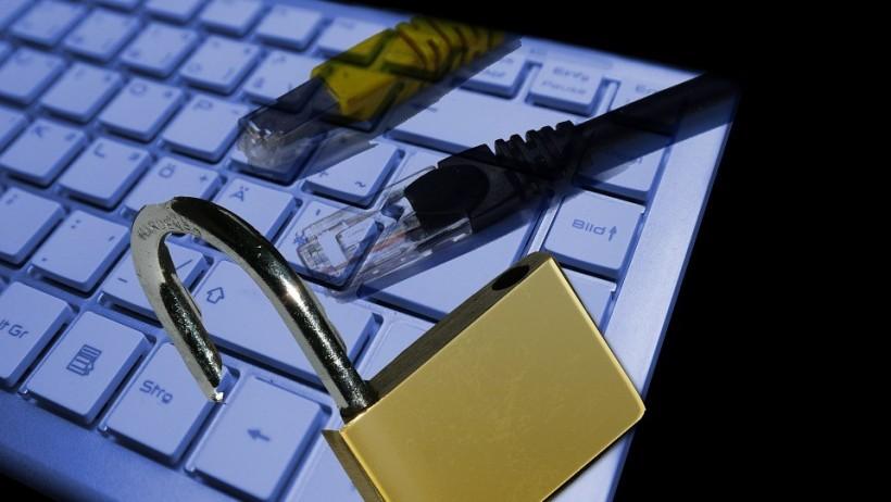 nueva-ley-ciberseguridad-europa-regulacion-homogenea-directiva-20161148-6-julio