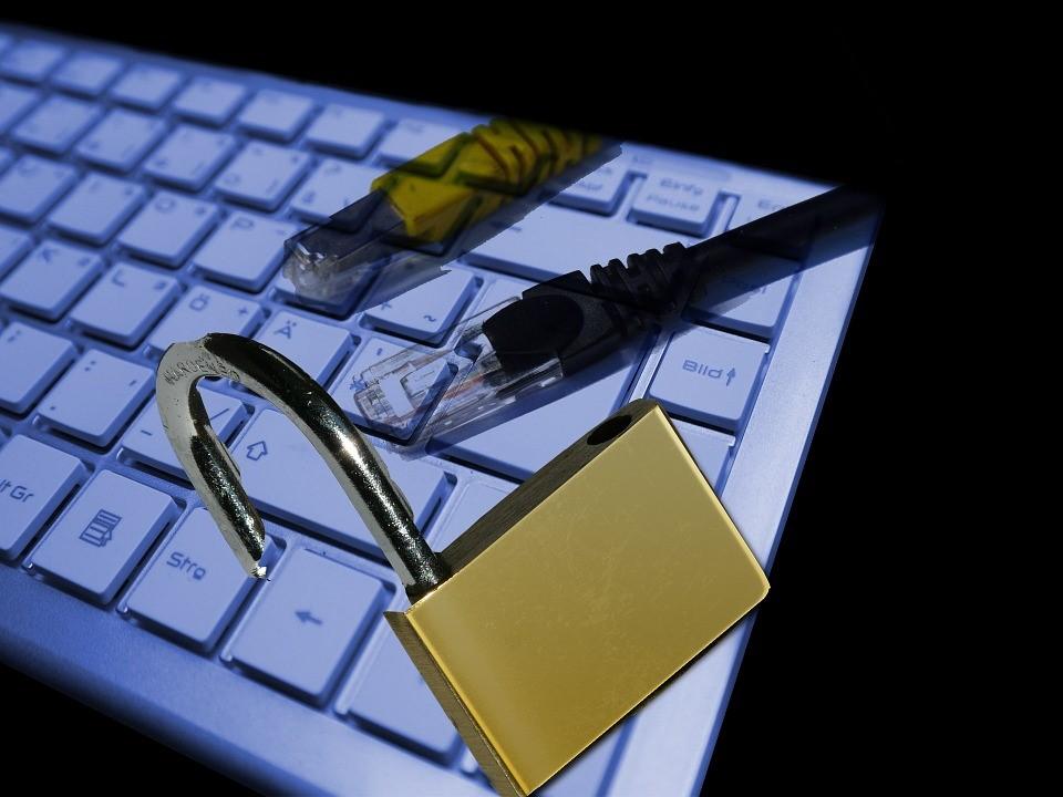 nueva ley de ciberseguridad europa apuesta por una regulacion homogenea directiva 2016/1148 6 julio