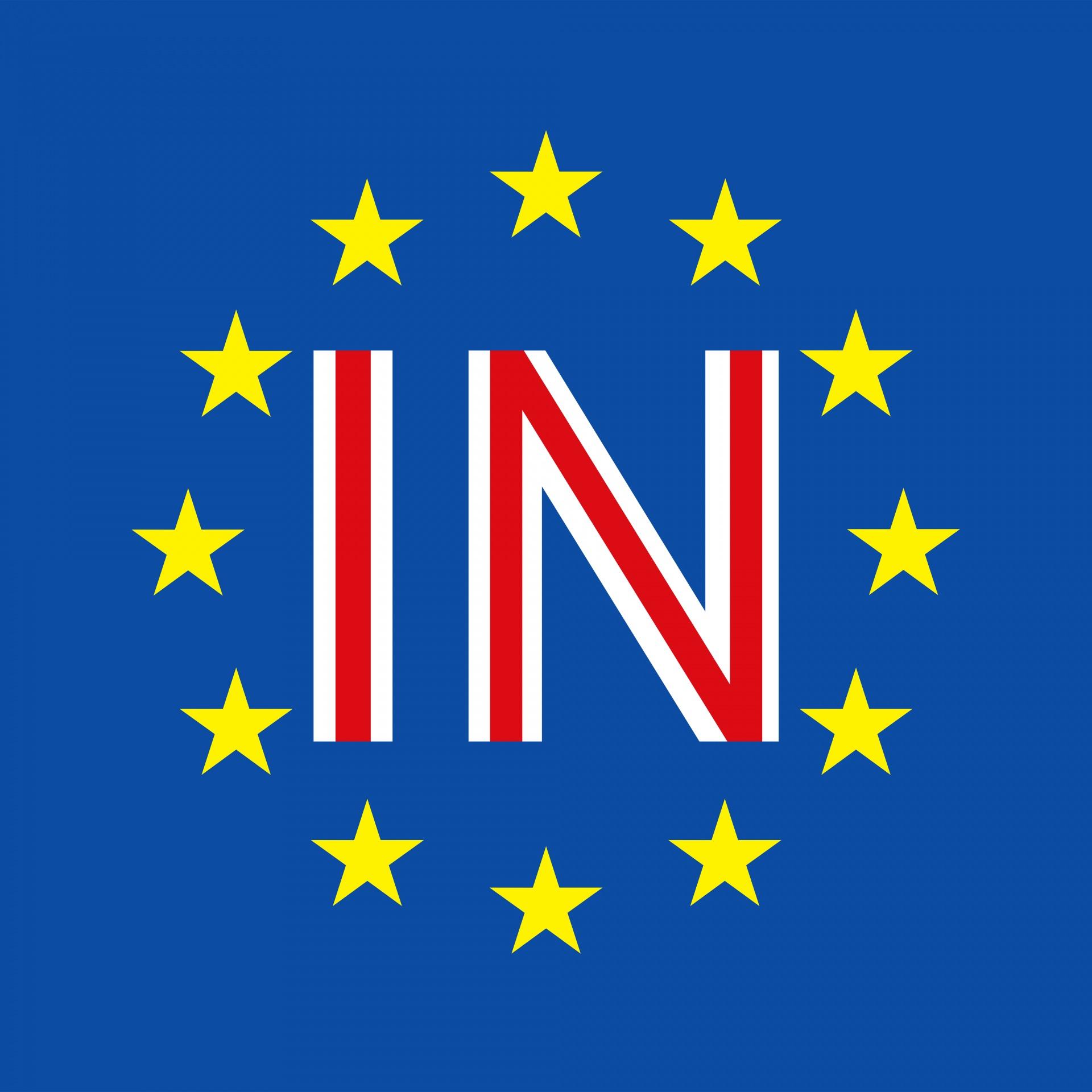 referendum en el reino unido incertidumbres del brexit