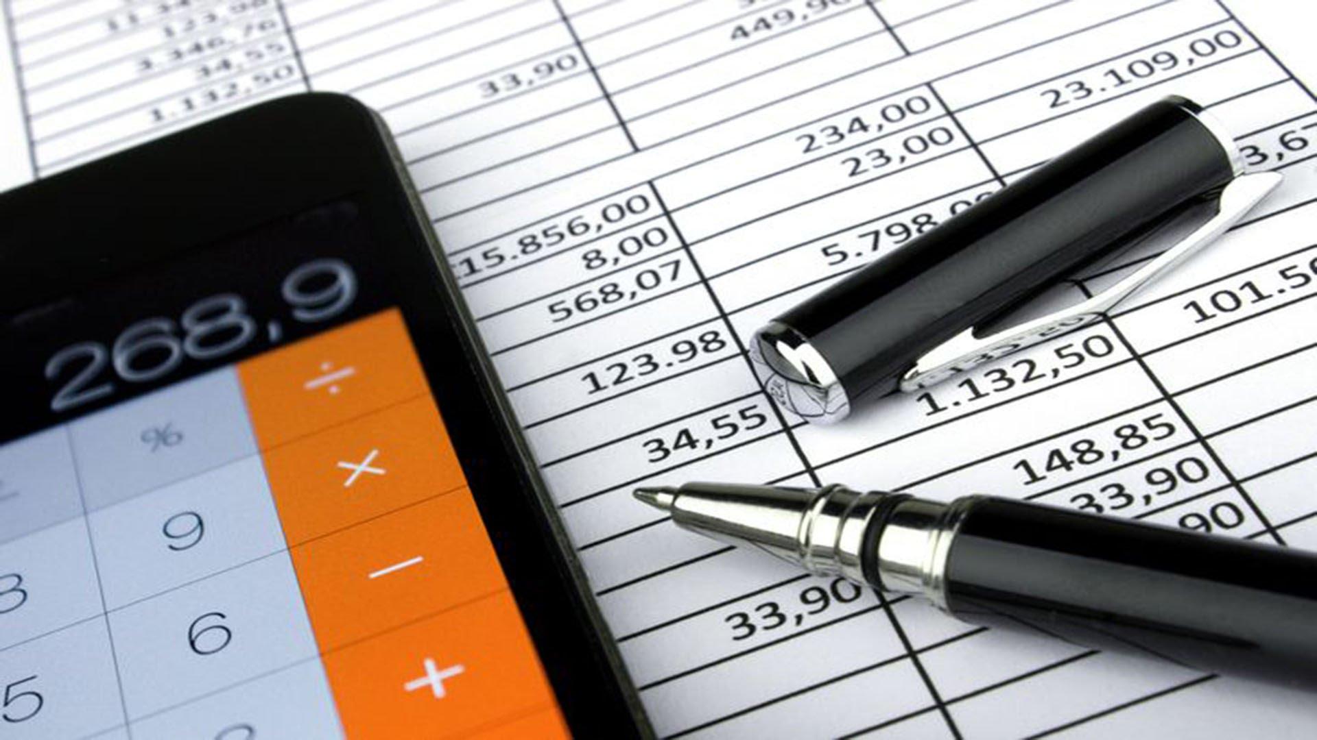 transparencia fiscal internacial las reglas