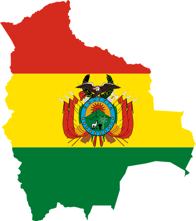 acuerdos comerciales entre bolivia y la union europea