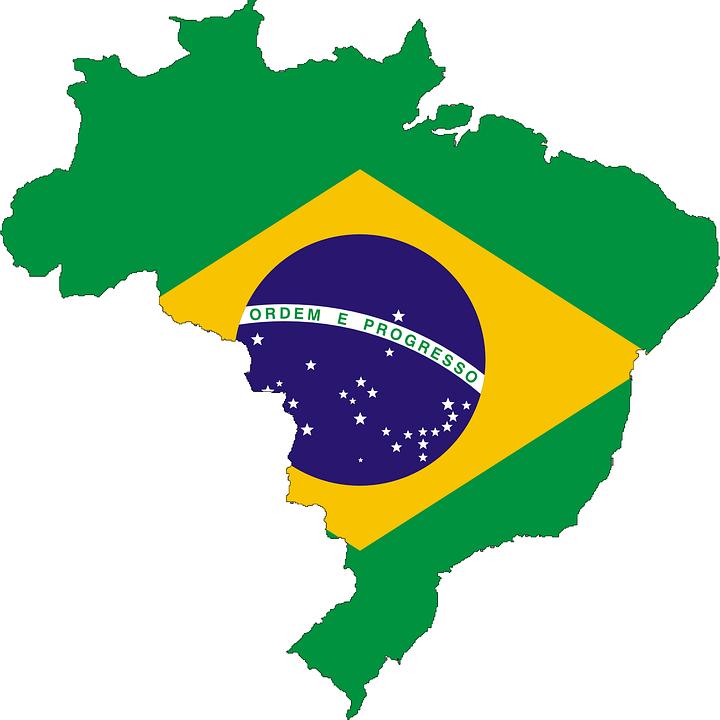 acuerdos internacionales entre brasil y la union europea