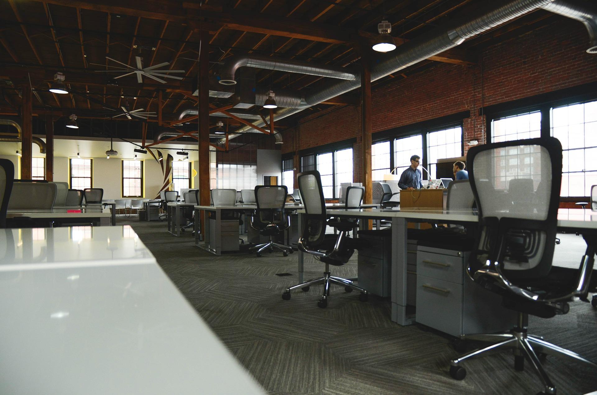 ayudas fiscales para emprendedores y startups