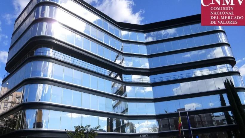 cnmv-sanciona-banco-popular-venta-bonos-convertibles