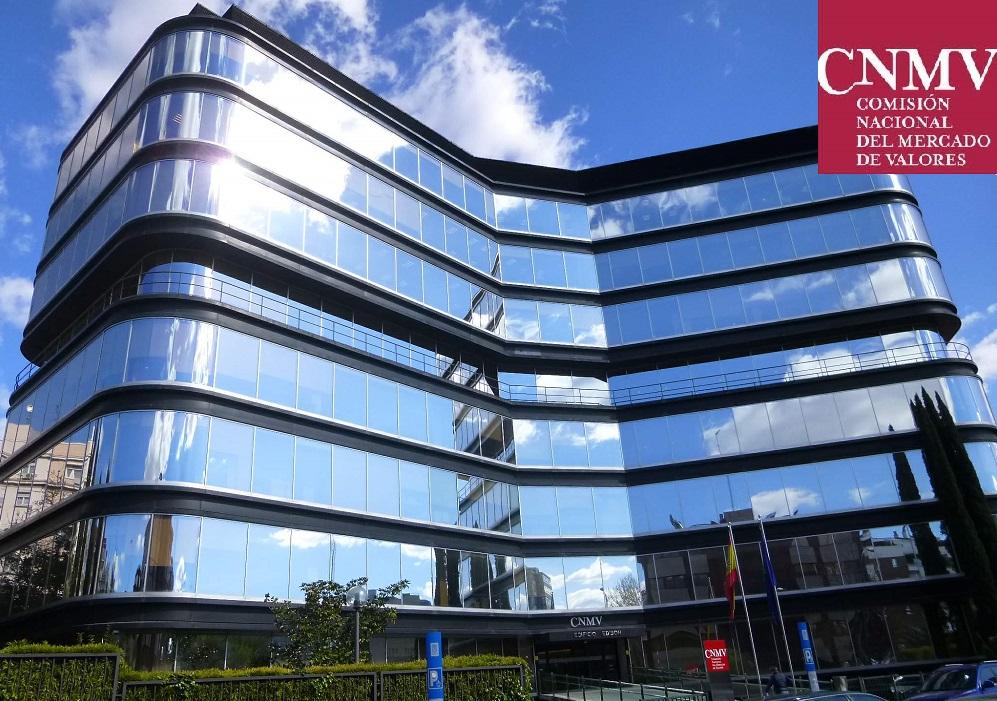 la cnmv sanciona al banco popular por venta de bonos convertibles