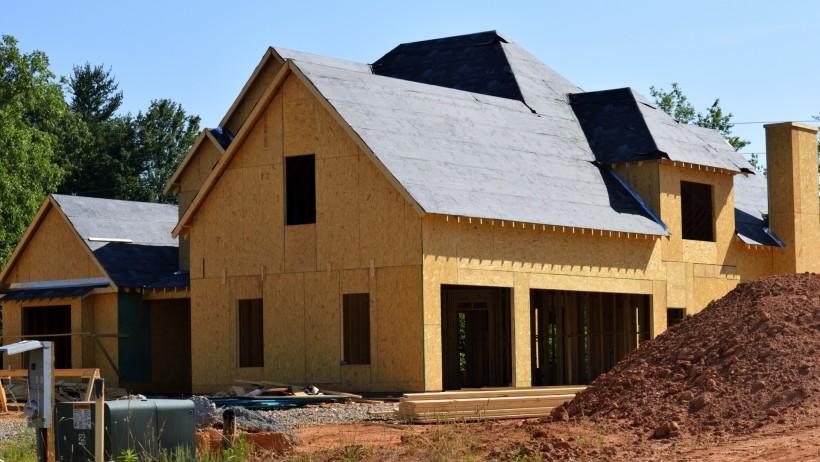 debe-banco-responder-consumidores-compren-vivienda-construccion